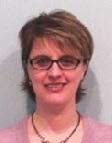 Dr-Lisa-Bloomer-ND
